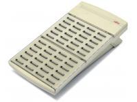 Fujitsu 48-Button White DSS Station