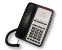 TransTel 10 Button Single Line Speakerphone (AH99-PN)
