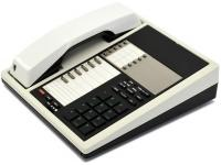 "NEC Tie Ultracom UAT-16 Standard 6-Line Phone (10816) ""Grade B"""
