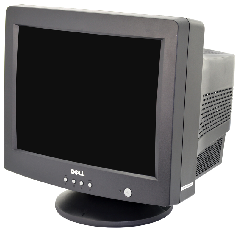 Dell Crt Monitor Vga Cable Color Code also Phoenix Tattoo Motive Tattoovorlagen also Best Subwoofer Speaker U0026 furthermore Radio Wiring Diagrams And Or Color Codes further Generator control panel wiring diagram. on wiring diagram pioneer deh 15