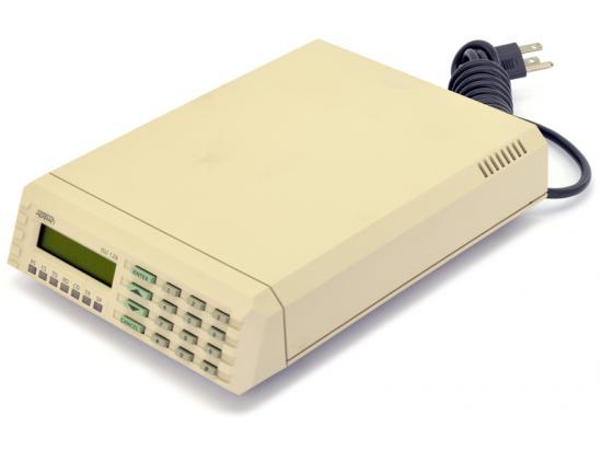 Adtran ISU 128 1202029L2 128 kbps ISDN Service Unit