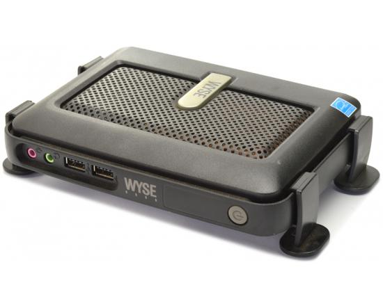 Wyse C10LE 902175-01L Thin Client VIA C7 512MB Memory 1GB Flash