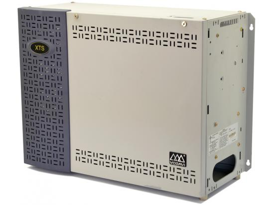 Vodavi XTS Grey Cabinet Key Service Unit
