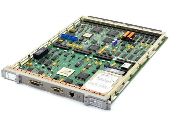 Nortel Passport NTNQ03AA CP2 BITS Control Processor (Version 8)