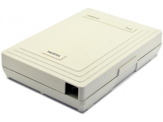 Nortel Norstar StarTalk Flash 1 Port Voicemail w/Software (NTAB2455, NTAB2456)