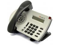 ShoreTel 210 Silver IP Phone