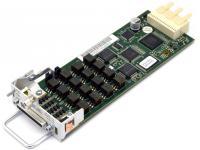 Mitel 5000 HX DDM-16 Digital Desktop Module (580.2201)