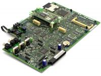 Toshiba CTX100 ACTU1A Processor (32 ports)
