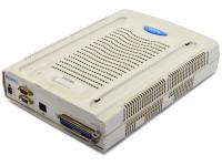 Nortel BCM DMC080 Digital Mobility Controller (NT7B65)