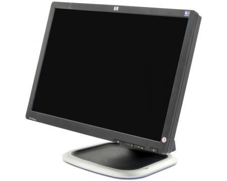 "HP L2245wg - Grade A - 22"" Widescreen LCD Monitor"