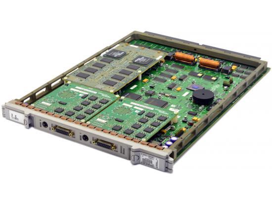 Nortel Passport/MultiService Switch 7000 NTNQ88AA 4-Port E1 MVPE (Version 9)