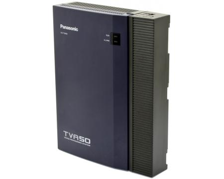 PANASONIC KX-TVA50 DRIVERS FOR WINDOWS