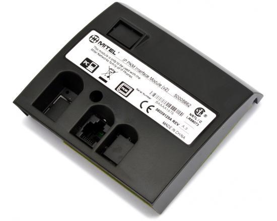 Mitel 50005662 PKM IP Interface Module - V2