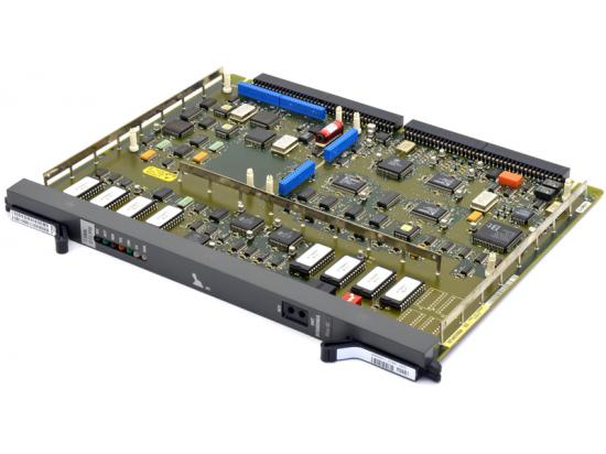Nortel Meridian 1.5 Mbps DTI/PRI T1 Card (NTAK09)