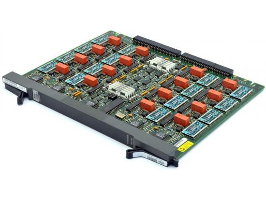 Nortel Meridian 16 Port Analog Line Card (NT8D09AK)