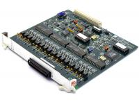 Inter-Tel Axxess DKSC16 16-Port Digital Station Card