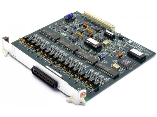 Inter-Tel Axxess DKSC16 16-Port Digital Station Card