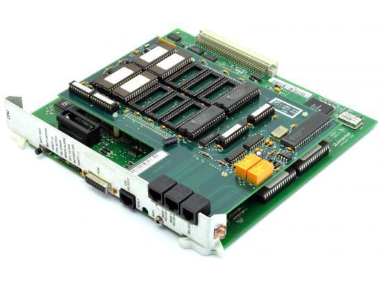 Inter-tel Axxess CPU 112 (550.2000/550.2100)