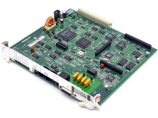 Inter-tel Axxess 550.2740 T1/E1