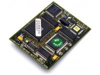Inter-tel 550.5011 EVMC Expansion Card DSPM