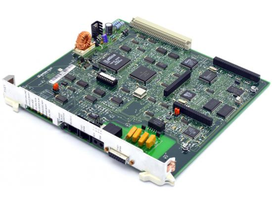 Inter-Tel Axxess 550.2740 T1/E1 Card w/ PRI 8877