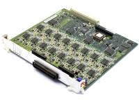 Inter-tel Axxess SLC16 16-Port Analog Station Card