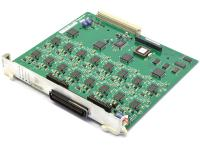 Inter-Tel Axxess 550.2126 SLC16+ 16-Port Analog Station Card