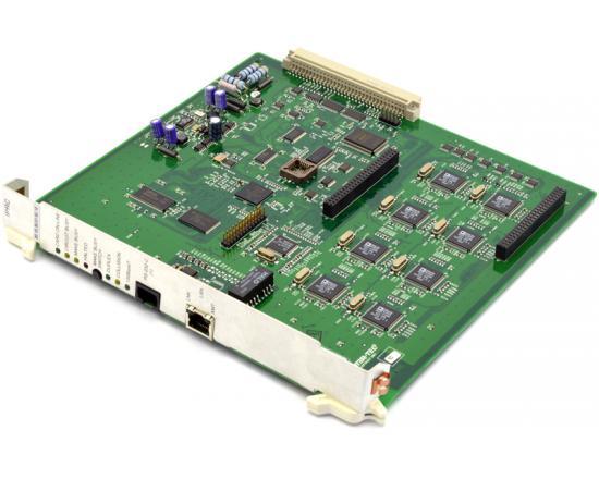 Inter-tel Axxess 550.2265 IPRC Card IP Resource Card