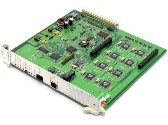 Inter-Tel Axxess 550.2265 IPRC Card w/ 8-Port PAL Chip (827.9449)