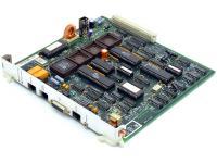 Inter-tel Card Axxess 550.2600 OPC Module