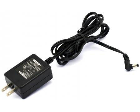 Toshiba DC12V 1A Power Adapter (LADP2000)