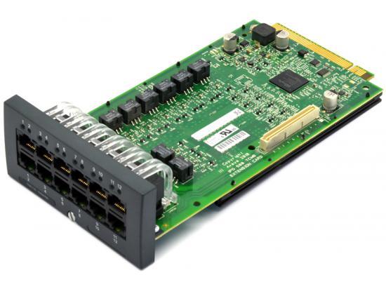 Avaya IP 500 TCM 8 Digital Card (700500758)