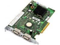 Dell UCS-50 M778G SAS 5/E 8 Port SAS / Serial Attached SCSI non-RAID Controller