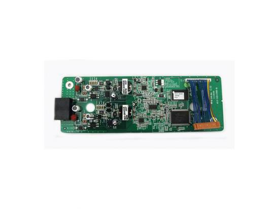XBlue Networks XB-1630-00 2 Port CO Module