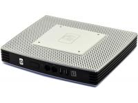 HP T5740 Intel Atom (N280) 1.66GHz 2GB Memory 2GB Flash Memory Thin Client