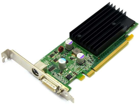 Dell Nvidia 9300 GE 256MB PCI-E Video Card