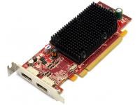 ATI FireMV 2260 256MB DDR2 Graphics Card - Grade A - Low Profile