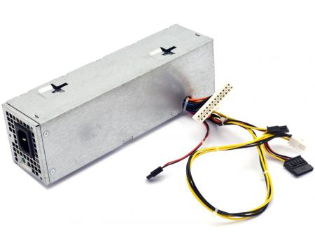 Dell L240AS-00 240W Power Supply