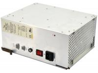 Telrad Digital 400 BBU Power Supply Model S400 (76-400-1600/G)