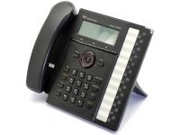 Vertical MBX/SBX IP Edge 24 Button IP Phone (8024-00)