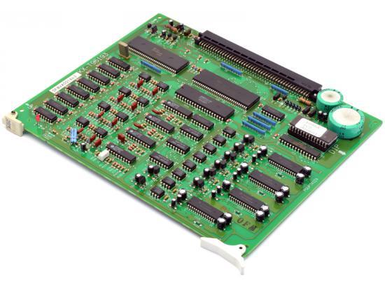Panasonic KX-T96193 Automatic Gain Card