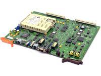 Telrad Digital 400 MPD400 Main Processing Card