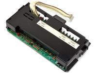 Panasonic DBS VB-42701 Door Phone Adapter