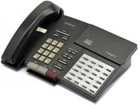 Vodavi Starplus Triad TR9013-71 24-Button Charcoal  Digital Speakerphone - Grade A TR-9013-71