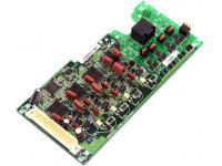 NEC Aspire-S 4SLIDB-S1 4 Port Analog Station Daughter Board (0891049)