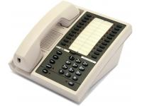 Comdial Executech 6622-PG Monitor Phone with 22-Buttons