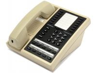 Comdial Executech II 6614-AB 14 Button Speakerphone - Ash