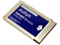 Avaya Partner ACS Messaging 4-Port Card (700262462)