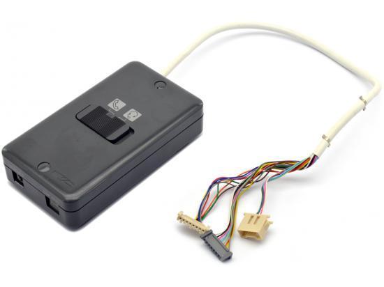 Iwatsu Omega ZT-D Station Miscellaneous Adapter (SMSA-Z)