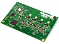Avaya IP500 ATM4 Universal Analog Trunk Module (700417405)